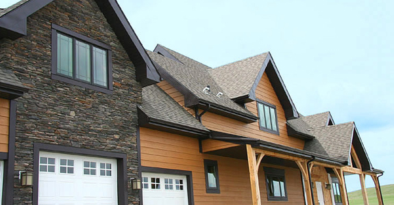 Roofing Contractor Calgary